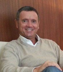 Riccardo Gllone