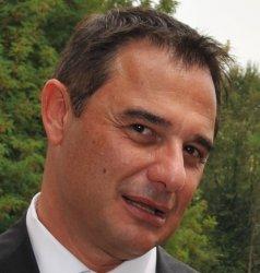 Luca Malusardi