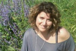 Cristina Carlone