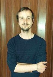 Ilie Aurel Palmaccio