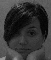 Chiara Marturano