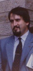Lorenzo Lorusso