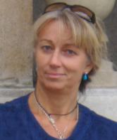 Cristina Pelizzatti