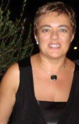 Simona Dussoni