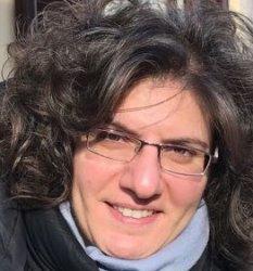 Mireille Diab