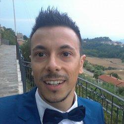 Alessandro Boccia