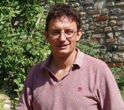 Gianluca Del Bono