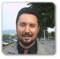 Sergio Audasso