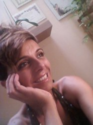 Daniela Aresu