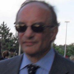Maurizio De Nardis