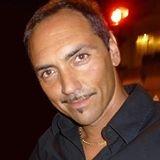 Gualtiero Palermo