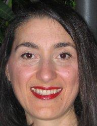 Silvia Iaccarino