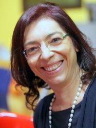 Giovanna Cozzi