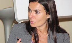 Alessandra Puggioni