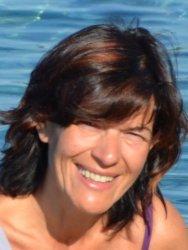 Manuela Fogagnolo