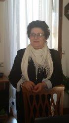 Francesca Zibordi