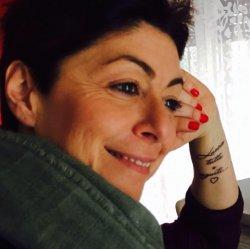 Elena Trucco