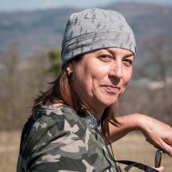 Adriana Giulia Moretto
