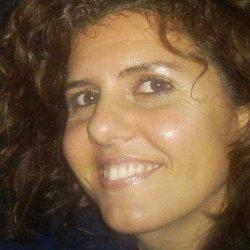 Maria Rita La Ferla