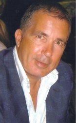 Salvatore Rustici