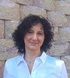 Cristina Cecchini