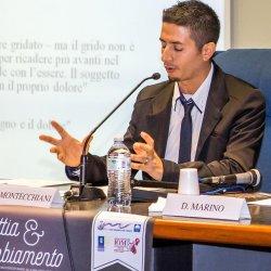 Omar Montecchiani