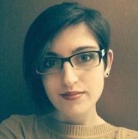Laura Mosconi