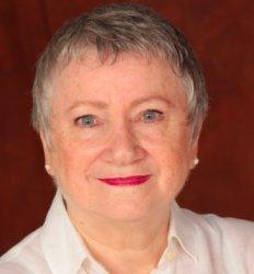 Silvana Borile