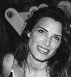 Cristina Abbiate