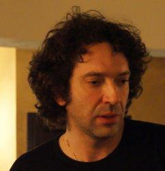 Massimo Habib