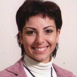Rossella Raudino