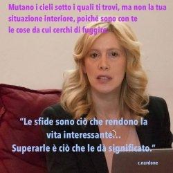 Cristina Nardone