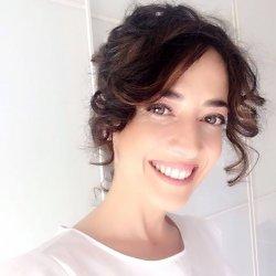 Antonella Farinaro