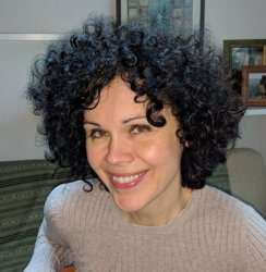 Carmen Messina