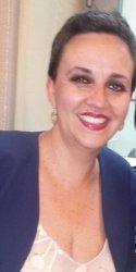 Antonella Palumbo