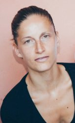 Silvia Cenerelli