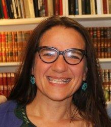 Rita Bacocco