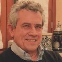 Dario Paoletti