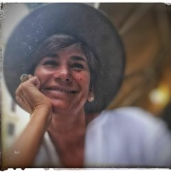 Annalisa Puglielli