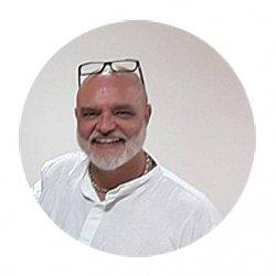 Alberto Pomari