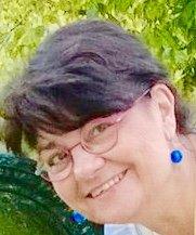 Lorena Curcio