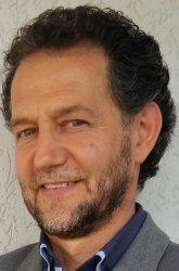 Massimo Caccin