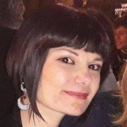 Eleonora Antonini