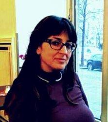 Alessandra De Cuia