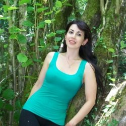 Sara Santella
