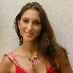 Sara Schirripa