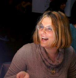 Sarah Liotto