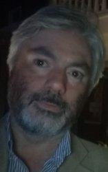 Alberto Beccari