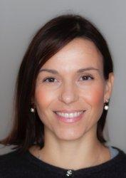 Daniela Mestroni