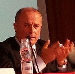 Giovanni Cisternino